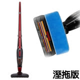 LG樂金 【VS8602SWM】無線二合一直立式吸塵器(含拖地功能) 與 VS8603SWM VS8605SWM同款