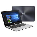 ASUS F302UV-0031A6200U 13.3吋FHD/I5-6200U/4G/128G SSD/920MX 2G獨顯/W10 效能筆電