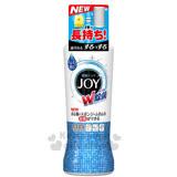 〔小禮堂〕P&G寶僑 JOY 日製濃縮洗碗精 《S.白藍.190ml》