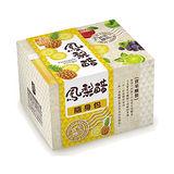 TW醋桶子果醋隨身包-鳳梨醋10