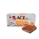 ACE優龍提拉米蘇夾心餅乾(1盒)