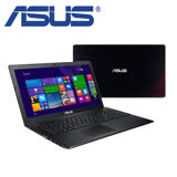 ASUS X550VX-0053J6300HQ 15.6吋FHD/i5-6300HQ /4GB/1TB/950m 2G獨顯/Win10 競速筆電