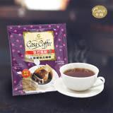 【Casa卡薩】紫戀曼巴濾掛式咖啡(18入)