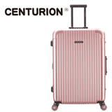 【CENTURION】美國百夫長29吋行李箱-克利夫蘭金cle(鋁框箱)