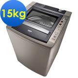 Sampo 聲寶 15公斤好取式定頻洗衣機ES-E15B(K1)