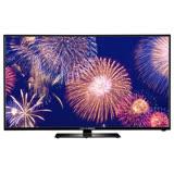 【SANLUX台灣三洋】43吋LED背光液晶顯示器+視訊盒/SMT-K43LE+STU-LE3