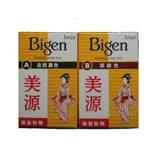 美源染髮粉劑 6G/盒 2色可選◆德瑞健康家◆