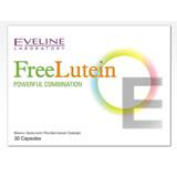 Eveline 專利金盞花葉黃素光漾膠囊 30顆/盒◆德瑞健康家◆