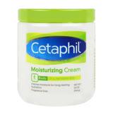 CETAPHIL 長效保濕溫和乳霜 566G/瓶◆德瑞健康家◆