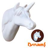 Dreams Unicorn 獨角獸夢幻裝飾壁掛燈