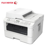 FujiXerox 富士全錄 DocuPrint M225z A4黑白無線雷射事務機
