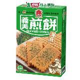義美海苔煎餅231g