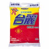 台塑台麗軟性環保洗衣粉4.5kg