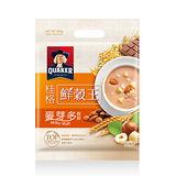 桂格鮮穀王-5種健康纖麥30g*10入/袋