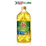 泰山OMEGA3不飽和健康油2L