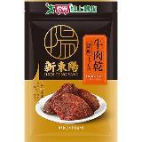 新東陽牛肉乾-原味口味100g