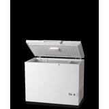 HF-271 丹麥 Vestfrost 原裝進口低溫冷凍櫃