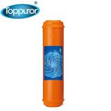 【泰浦樂 Toppuror】富氫離子能量水素水濾心 HE-100