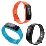 ME11H 藍牙智慧手錶 智慧手環/心率檢測/訊息通知提醒