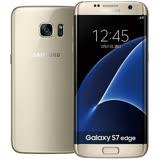 SAMSUNG GALAXY S7 edge 64G 5.5吋八核雙卡智慧手機(4G/64G) -送32G隨身碟