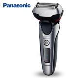 Panasonic國際牌 三刀頭刮鬍刀ES-LT2A