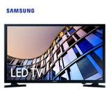 SAMSUNG三星 32吋 LED 液晶電視 UA32M4100AWXZW (含32型壁掛架)