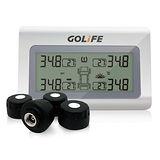 GoLiFE GoTire100 TPMS胎壓偵測器
