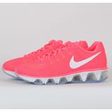 NIKE 女 WMNS NIKE AIR MAX TAILWIND 8 慢跑鞋- 805942604