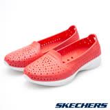 SKECHERS (女) 時尚休閒鞋 H2 GO- 14690CRL