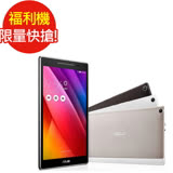 福利品 ASUS ZenPad 8.0 LTE (Z380KL) 全新未使用