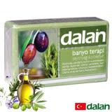 【土耳其dalan】橄欖油迷迭香療浴皂175g