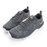 REEBOK 男鞋 多功能(訓練)鞋 灰SUBLITE AUTHENTIC 4.0 - BS7105