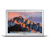 MacBook AIR 13/128 MQD32TA/AA/A