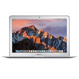 MacBook AIR 13/128 MQD42TA/A