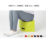 PATATTO 折疊椅(Mini)