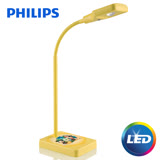 【飛利浦 Philips】 LED迪士尼檯燈-米奇&米妮 71770