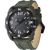 Timberland Brookline 美式立體品牌潮流手錶 TBL.13856JPGYB/13A