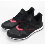 adidas 女 ENERGY BOUNCE 2 W 慢跑鞋 - B49593