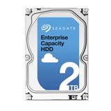 Seagate 2TB 7200轉 3.5吋企業級硬碟(ST2000NM0008)