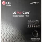 LG清淨機PS-V329CG/S專用【三重高效濾網】AAFTVD101