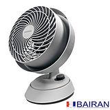 【福利品】白朗-8吋渦輪擺頭循環扇(FBTF-A17)