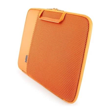 Cozistyle ARIA SmartSleeve 13吋 Macbook Air/Pro(Retina) 智能散熱防潑水手提硬殼電腦保護套 - 印加金 -friDay購物 x GoHappy