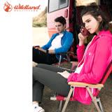 WildLand荒野 0A51309女彈性CORDURA抗UV長褲 (M~XL) / 城市綠洲 (抗紫外線、四向彈、耐磨、戶外機能)