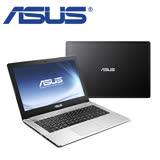 ASUS 華碩 X441UV-0031A6198DU (i5-6198DU/4GB/500G/獨顯2G/W10) 獨顯效能筆電 贈高音質鋁合金藍芽喇叭