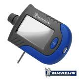 MICHELIN米其林 液晶冷光電子胎壓 / 胎紋偵測計 MN-4204