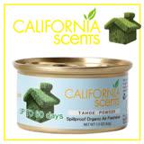 【御香坊California Scents】塔哈粉香CAN011 淨香草