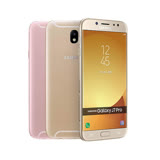 Samsung Galaxy J7 Pro J730 5.5吋雙卡雙待機★贈清水套+玻璃保護貼★