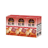 M-光泉午后時光-紅茶250ml*6
