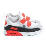 NIKE 童鞋 慢跑鞋 白粉NIKE AIR MAX TINY 90 (TD)-881924002