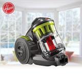 【HOOVER】Air Mini 免集塵袋龍捲風式多重氣旋集塵吸塵器